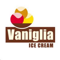 Vanigilia ie cream