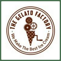 The Gelato Fctory - We make the best ice cream